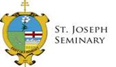 St. Joseph Seminary